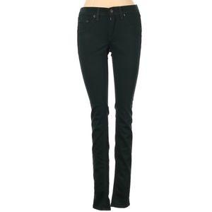 Rag & Bone jeans/jegging 60%cotton 35%modal